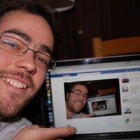 Paul Richards   Social Profile