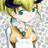 The profile image of azuki250
