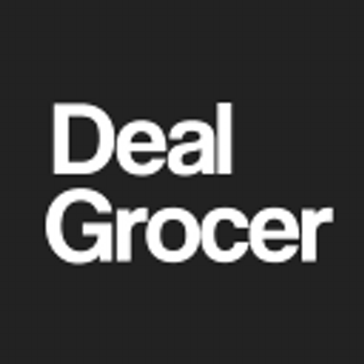 Deal Grocer PH