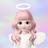 The profile image of coco_coco__2