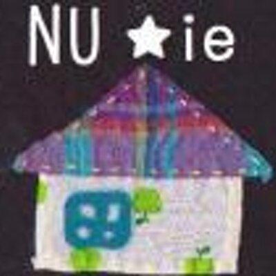 nu☆ie | Social Profile