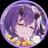 The profile image of tontoncotton