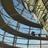 Reichstag  normal