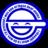 The profile image of hdk_obn