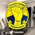 Halkın Takımı's Twitter Profile Picture