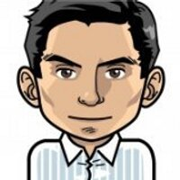 Ron Lai | Social Profile