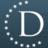 demsforprogress profile