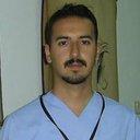 Murat KUŞ (@01MuratKUS) Twitter