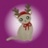 The profile image of shashanstar