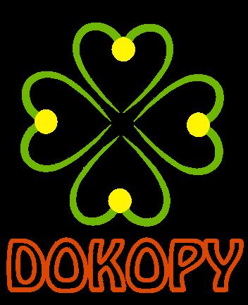 Sdružení Dokopy
