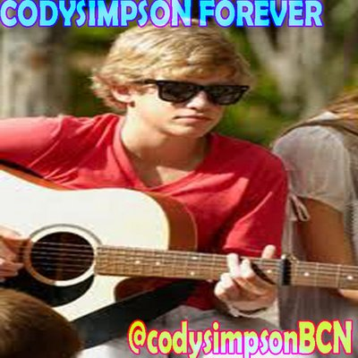 Simpsonizer | Social Profile