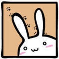 まこと@こたつむり   Social Profile