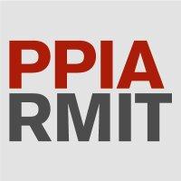 PPIA RMIT   Social Profile