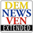 @DemNewsVen