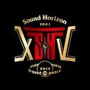 Sound Horizon 情報局