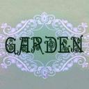 入谷ガーデン