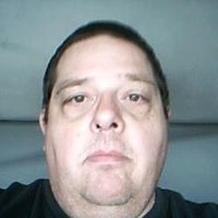 Randy Rowe | Social Profile