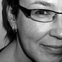 Margaret Hanley | Social Profile