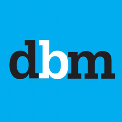 DesignByMany | Social Profile