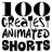 @100animated