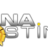 banahosting.com Icon