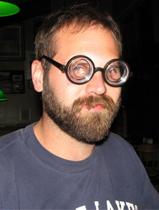 Charles Venckis Social Profile