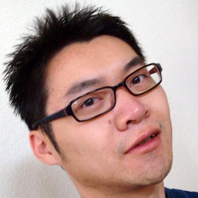 robert banh Social Profile