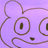 The profile image of ChriSue23alt