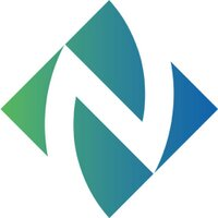 NW Natural | Social Profile