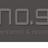 The profile image of no9design