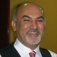 Abdul Ghafoor Dubai  | Social Profile