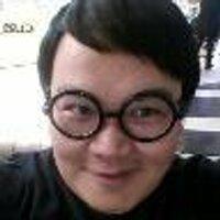 Jae-Sung Park | Social Profile