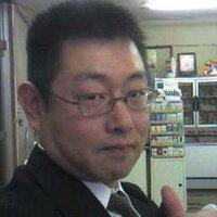 黒澤正明 | Social Profile