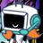 muRay_bot