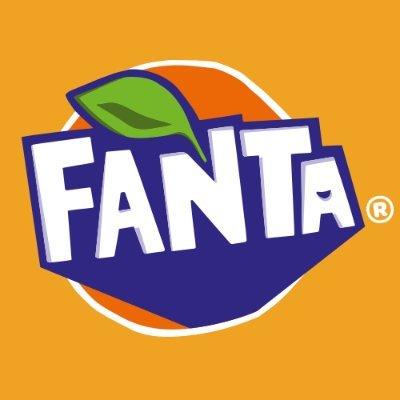 Fanta GB&I