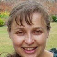 Erica Price | Social Profile