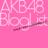 @akb48bloglist
