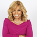 Claudette Robinson's Twitter Profile Picture