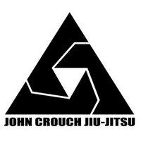John Crouch | Social Profile