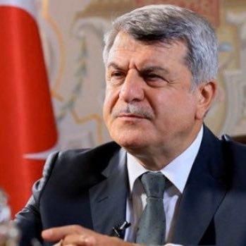 İbrahimKaraosmanoğlu 🇹🇷🟢  Twitter Hesabı Profil Fotoğrafı