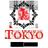 Le Tokyo Hotel Vithlapur