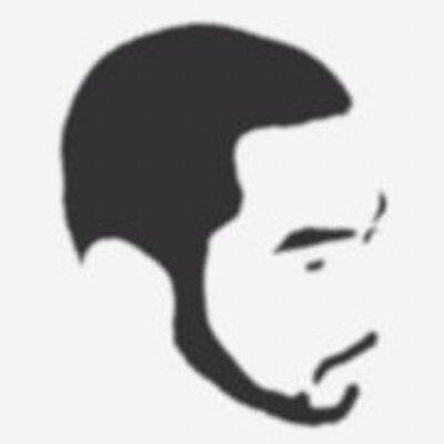Dai | Social Profile