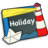 @holidaytimes
