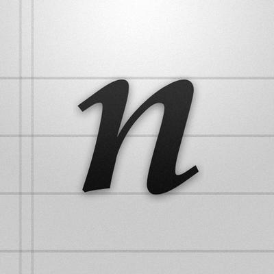 Notesy | Social Profile