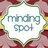 @MindingSpot