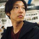 倉地雄大(Yuta Kurachi)