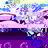 ɐɯɐʎoooʞ k_o_yama のプロフィール画像