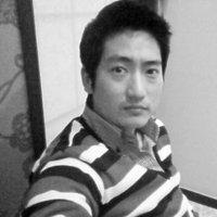Choi Jeong Hun | Social Profile