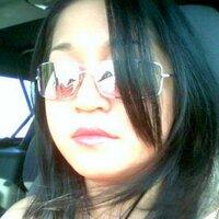Ching | Social Profile