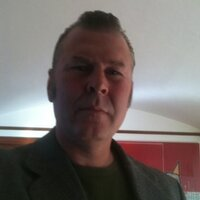 john the rev jensen | Social Profile